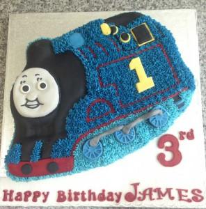 Children's Birthday 11
