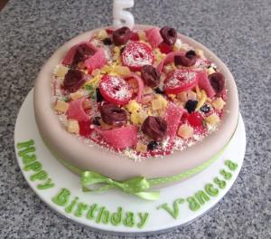 Children's Birthday 6